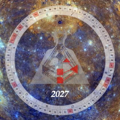 Рейвы.2027_02